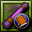 Artisan Scholar Scroll Case-icon.png