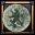 Badge of Taste-icon.png