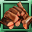 Black Ash Heartwood-icon.png