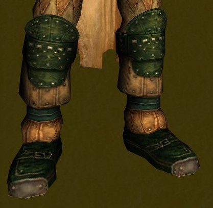 Boots of the Noble Beast.jpg