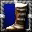 Breelander's Leather Boots (LOTRO Store)-icon.png