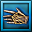 Medium Gloves 49 (incomparable)-icon.png