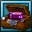 Sealed 12 Style 2-icon.png