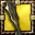 Staff of the First Age 1-icon.png
