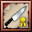 Expert Cook Recipe-icon.png