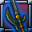 Halberd 1 (rare reputation)-icon.png