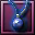 Necklace 2 (rare)-icon.png