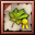 Expert Forester Recipe-icon.png