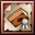 Journeyman Scholar Recipe-icon.png
