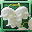 Lily-of-the-Valley-icon.png