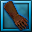 Medium Gloves 7 (incomparable)-icon.png
