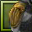 Medium Shoulders 4 (uncommon)-icon.png