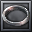 Ring 2 (common)-icon.png