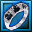 Ring 82 (incomparable)-icon.png