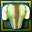 Light Armour 10 (uncommon)-icon.png