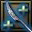 Riffler of Hope 3-icon.png
