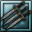 Throwing Dagger-icon.png