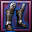 Heavy Boots 13 (rare)-icon.png