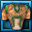 Medium Armour 10 (incomparable)-icon.png