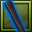 One-handed Mace 3 (uncommon)-icon.png