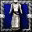 Carpenter's Robe (LOTRO Store)-icon.png