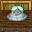 Dwarf Snow-globe-icon.png