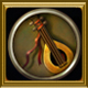 Framed Minstrel-icon.png