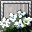Giant Flower-icon.png