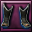 Medium Boots 51 (rare)-icon.png