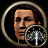 Gondor-icon.png