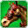 Red-clad Steed of the Gap(skill)-icon.png