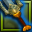 Two-handed Sword 1 (uncommon)-icon.png