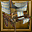 Wooden Cart-icon.png
