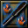Chisel of Fire 1-icon.png