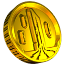 File:LOTRO Point-icon.png