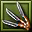 Thain's Serrated Knife-icon.png