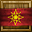 Westfold Pennant-icon.png