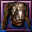 Heavy Armour 8 (rare)-icon.png