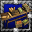 Laden Produce Table-icon.png