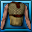Light Armour 5 (incomparable)-icon.png