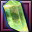 Pocket 105 (rare)-icon.png