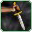 Quiet Knife-icon.png