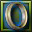 Ring 6 (uncommon)-icon.png