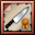 Supreme Cook Recipe-icon.png