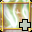 Tactical Mitigation Boost-icon.png