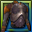 Heavy Armour 3 (uncommon)-icon.png
