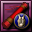 Metalsmith's Decorated Scroll Case-icon.png