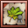 Apprentice Forester Recipe-icon.png