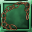 Blackened Bronze Chain Link-icon.png