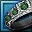 Bracelet 68 (incomparable)-icon.png